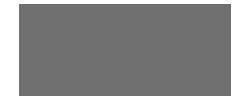 Strength Tek CMHC SCHL logo png