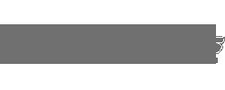 Strength Tek Gary Roberts logo, png