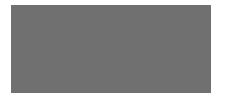 Strength Tek Hydro Ottawa logo, png