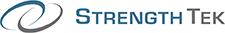 Strength Tek Logo